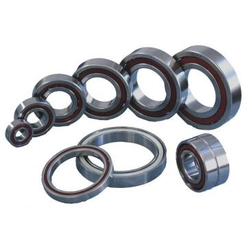 50 mm x 110 mm x 40 mm  KBC 32310J tapered roller bearings