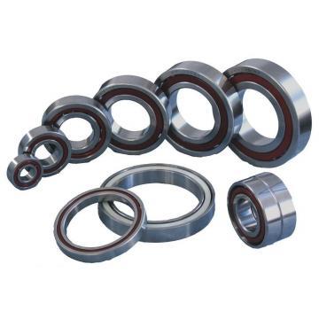 60 mm x 130 mm x 22 mm  CYSD QJ212 angular contact ball bearings