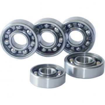 35 mm x 80 mm x 21 mm  KBC 30307J tapered roller bearings