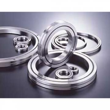 45 mm x 100 mm x 25 mm  KBC 6309DD deep groove ball bearings