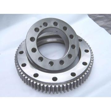 nsk 6207du bearing
