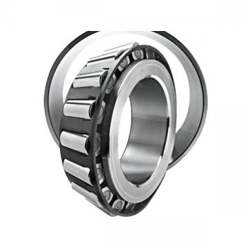 50 mm x 110 mm x 44,4 mm  CYSD W6310-ZZ deep groove ball bearings