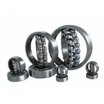35 mm x 80 mm x 21 mm  KBC 30307DJ tapered roller bearings