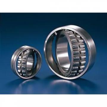 90 mm x 125 mm x 18 mm  CYSD 6918 deep groove ball bearings