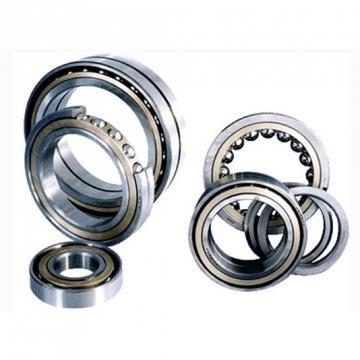 38,1 mm x 101,6 mm x 44,45 mm  CYSD W211PP5 deep groove ball bearings