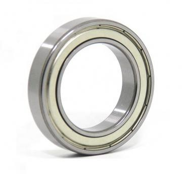 6205 2RS 6205zz Deep Groove Ball Bearing Bearing Factory OEM