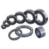 30 mm x 47 mm x 9 mm  CYSD 6906-2RZ deep groove ball bearings